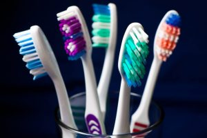 5 Proven and Tested Methods for Keeping Teeth Healthy